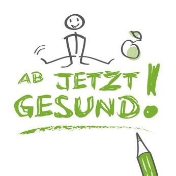 download Verhaltenstherapiemanual 2015
