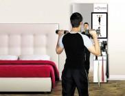 hotel_singlestation_mann_web