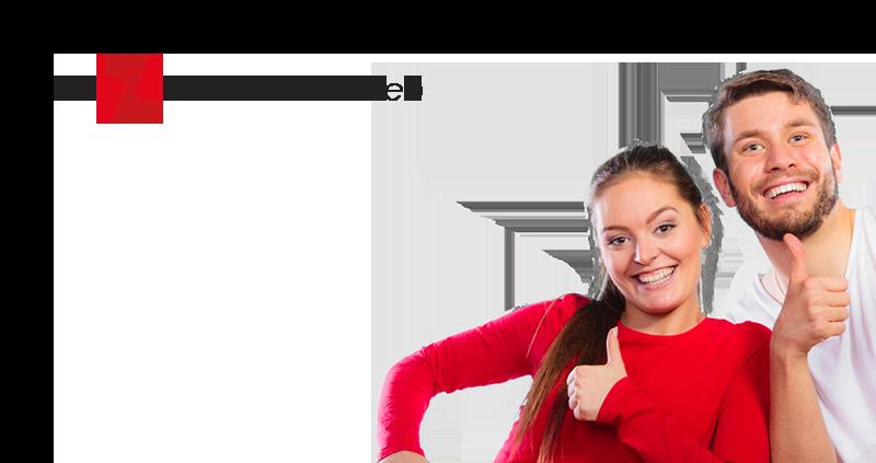 jf_partner_werden