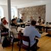 JF-Experts-Seminar1