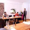 JF-Experts-Seminar2